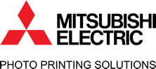 Mitsubishi PhotoPrintMe Request Form